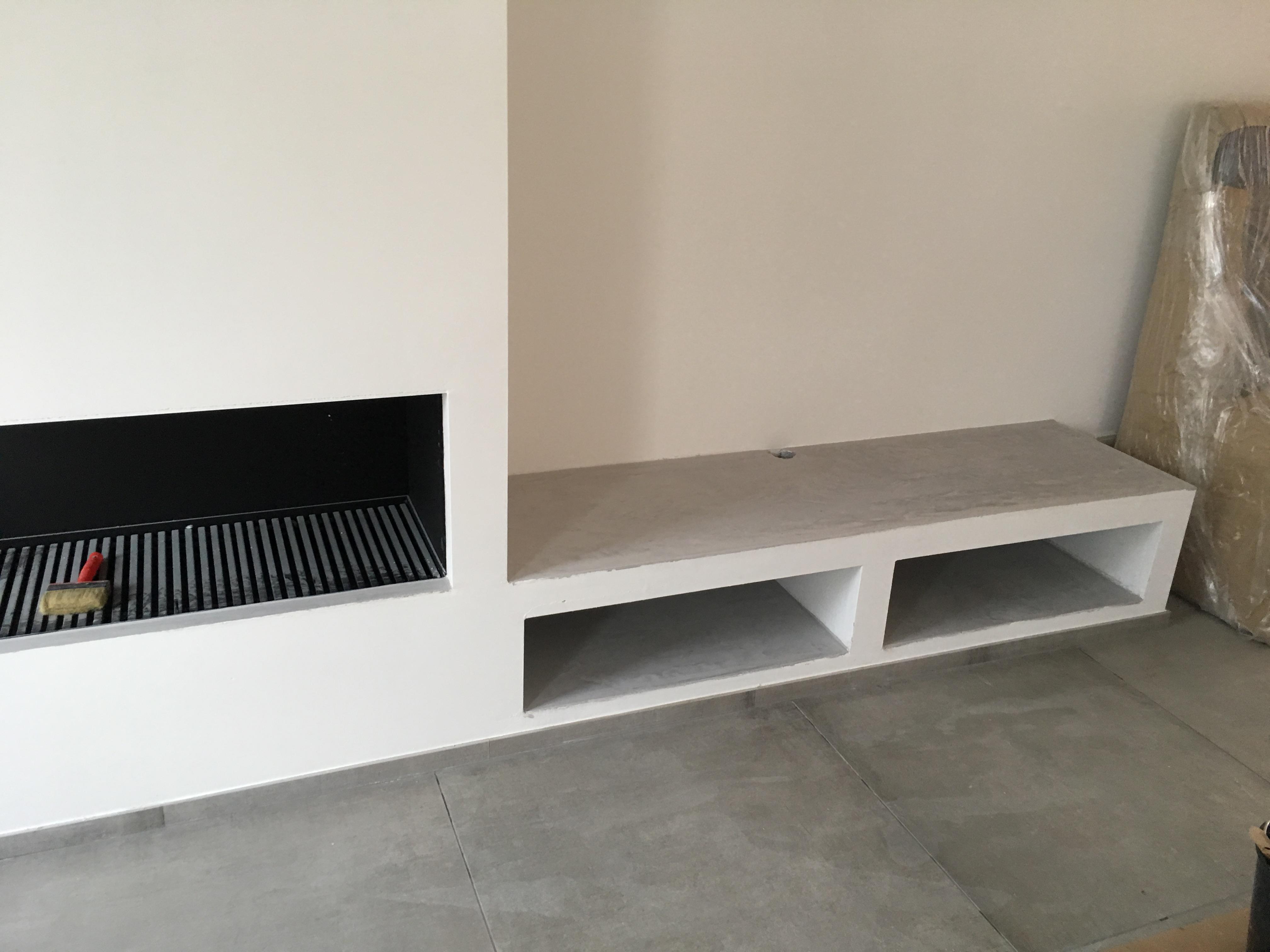 betonlook serno stucadoors
